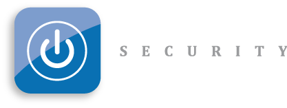 Start Event Security - Acccueil